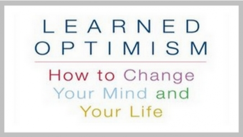 Can You Learn Hope and Optimism?