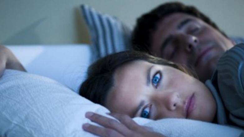 CBT-I for Chronic Insomnia 1