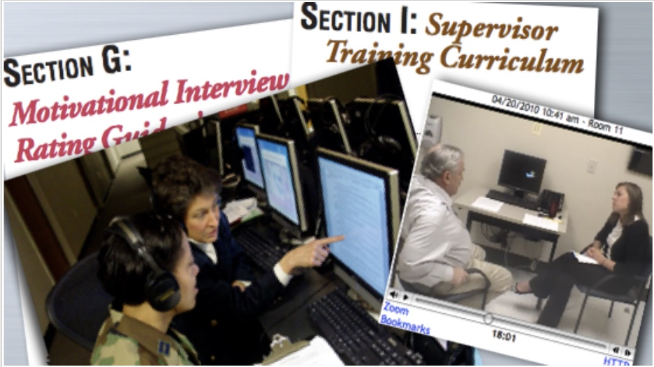 Lessons from Teaching at a Simulation Center