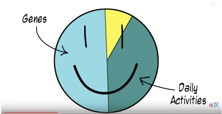 Recommended: Happiness resources